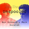 The Thread: Ben Gibbard & Mark Kozelek