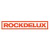 Rock de luxe Spain:  Benji #1