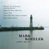 Mark Kozelek Lovin You EP