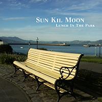 Sun Kil Moon - Lunch In The Park