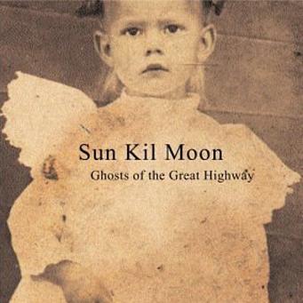 Sun Kil Moon: The Official Website for Sun Kil Moon, Mark ...