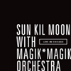 Sun Kil Moon with Magik Magik Live in Chicago