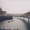 Review (German): Mark Kozelek Sings Favorites - 5 stars