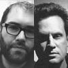 Owen Ashworth Interviews Mark Kozelek