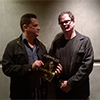 Rainn Wilson Interviews Mark Kozelek
