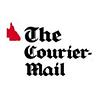 Brisbane Courier