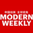 Modern Weekly China Sun Kil Moon interview